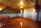 Mieszkanie na sprzedaż, Chojna Szczecińska, 88 m² | Morizon.pl | 2515 nr4