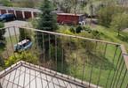 Mieszkanie na sprzedaż, Chojna Szczecińska, 88 m² | Morizon.pl | 2515 nr15