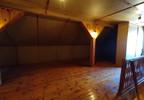 Mieszkanie na sprzedaż, Chojna Szczecińska, 88 m² | Morizon.pl | 2515 nr3