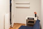 Mieszkanie na sprzedaż, Szczecin Centrum, 132 m² | Morizon.pl | 2034 nr7