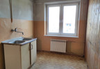 Mieszkanie na sprzedaż, Chojna Szczecińska, 88 m² | Morizon.pl | 2515 nr9