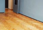 Morizon WP ogłoszenia | Mieszkanie na sprzedaż, Warszawa Śródmieście, 51 m² | 4762