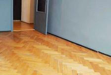 Mieszkanie na sprzedaż, Warszawa Śródmieście, 51 m²