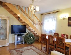Mieszkanie do wynajęcia, Warszawa Bemowo, 200 m²
