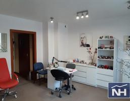 Morizon WP ogłoszenia | Kamienica, blok na sprzedaż, Warszawa Wola, 30 m² | 7002