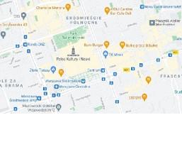 Morizon WP ogłoszenia | Kamienica, blok na sprzedaż, Warszawa Śródmieście, 43 m² | 7098
