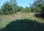 Działka na sprzedaż, Serock, 9500 m² | Morizon.pl | 9100 nr2