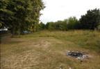 Działka na sprzedaż, Serock, 4000 m² | Morizon.pl | 9209 nr4