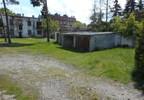Działka na sprzedaż, Legionowo, 1140 m²   Morizon.pl   9951 nr5