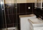 Mieszkanie do wynajęcia, Cieszyn im. Stanisława Moniuszki, 44 m² | Morizon.pl | 7452 nr7