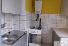 Mieszkanie do wynajęcia, Katowice Brynów, 38 m²