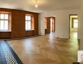 Mieszkanie do wynajęcia, Cieszyn Leopolda Jana Szersznika, 88 m²