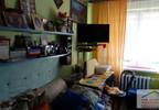 Mieszkanie na sprzedaż, Goleszów, 40 m² | Morizon.pl | 7757 nr7