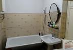 Mieszkanie na sprzedaż, Cieszyn Osiedle Liburnia, 65 m²   Morizon.pl   7835 nr6