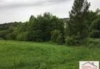Działka na sprzedaż, Cieszyn Zajęcza, 11898 m² | Morizon.pl | 4721 nr5