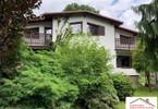 Morizon WP ogłoszenia | Dom na sprzedaż, Cieszyn Dzielnica Liburnia, 270 m² | 3734