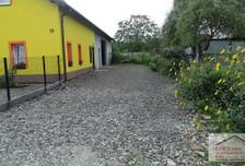 Dom na sprzedaż, Dzięgielów, 343 m²