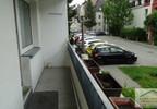 Mieszkanie na sprzedaż, Cieszyn Osiedle Liburnia, 65 m²   Morizon.pl   7835 nr10