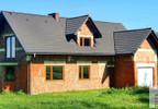 Dom na sprzedaż, Kisielów, 230 m² | Morizon.pl | 8337 nr5