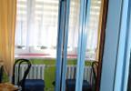 Mieszkanie na sprzedaż, Goleszów, 40 m² | Morizon.pl | 7757 nr5