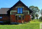 Dom na sprzedaż, Kisielów, 230 m² | Morizon.pl | 8337 nr6