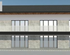 Lokal handlowy do wynajęcia, Ustroń ks. Ludwika Kojzara, 220 m²
