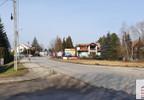 Obiekt na sprzedaż, Ustroń, 150 m² | Morizon.pl | 9748 nr7