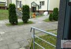 Mieszkanie na sprzedaż, Cieszyn Osiedle Liburnia, 65 m²   Morizon.pl   7835 nr11