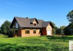 Dom na sprzedaż, Kisielów, 230 m² | Morizon.pl | 8337 nr9