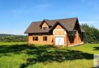 Dom na sprzedaż, Kisielów, 230 m² | Morizon.pl | 8337 nr3