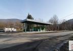 Obiekt na sprzedaż, Ustroń, 150 m² | Morizon.pl | 9748 nr3