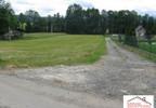 Działka na sprzedaż, Goleszów, 3003 m² | Morizon.pl | 0923 nr3