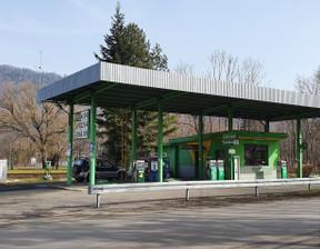Obiekt na sprzedaż, Ustroń, 150 m²