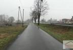 Działka na sprzedaż, Drogomyśl Knajska, 11098 m² | Morizon.pl | 0490 nr6