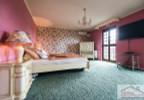 Dom na sprzedaż, Czechy Ostrava-mesto, 500 m² | Morizon.pl | 9189 nr12