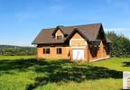 Lokal usługowy na sprzedaż, Kisielów, 230 m²   Morizon.pl   1149 nr3