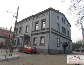 Biurowiec na sprzedaż, Mysłowice Śródmieście, 433 m²