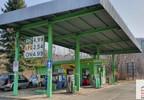 Obiekt na sprzedaż, Ustroń, 150 m² | Morizon.pl | 9748 nr5