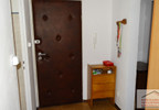 Mieszkanie na sprzedaż, Cieszyn Osiedle Liburnia, 65 m²   Morizon.pl   7835 nr9