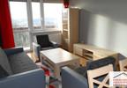 Mieszkanie do wynajęcia, Cieszyn im. Stanisława Moniuszki, 44 m² | Morizon.pl | 7452 nr2