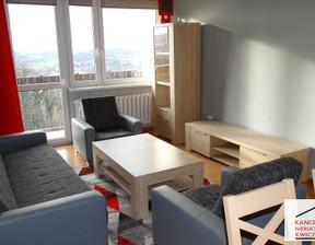 Mieszkanie do wynajęcia, Cieszyn im. Stanisława Moniuszki, 44 m²