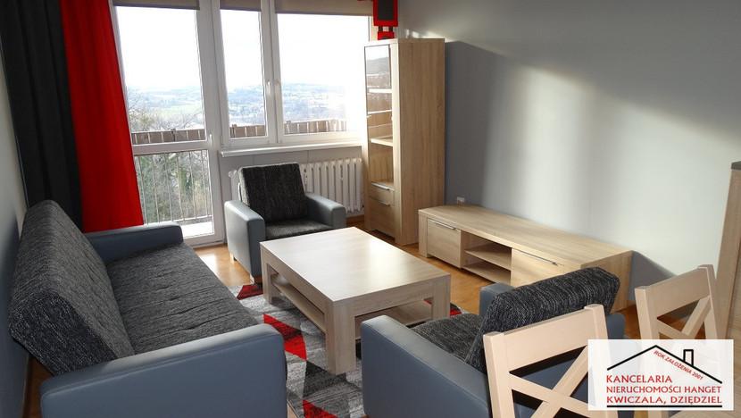 Mieszkanie do wynajęcia, Cieszyn im. Stanisława Moniuszki, 44 m² | Morizon.pl | 7452