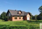 Dom na sprzedaż, Kisielów, 230 m² | Morizon.pl | 8337 nr4