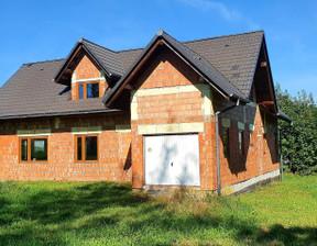 Lokal usługowy na sprzedaż, Kisielów, 230 m²