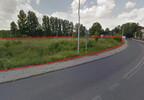Działka na sprzedaż, Żywiec, 5860 m² | Morizon.pl | 3427 nr2