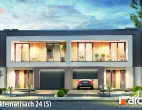 Dom na sprzedaż, Stawki Miodowa, 125 m²