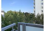 Morizon WP ogłoszenia | Mieszkanie na sprzedaż, Warszawa Śródmieście, 76 m² | 7124
