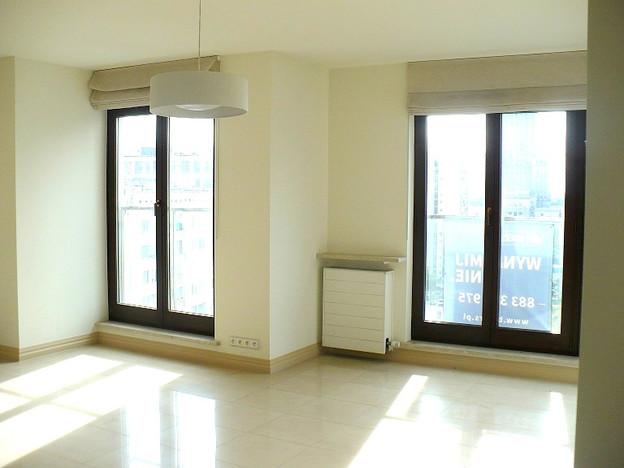 Mieszkanie do wynajęcia, Warszawa Śródmieście, 153 m² | Morizon.pl | 9141