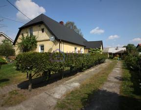 Dom na sprzedaż, Szczecin Załom, 260 m²