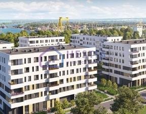 Mieszkanie na sprzedaż, Szczecin Żelechowa, 54 m²